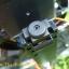 V262 UFO/Drone/camera thumbnail 9