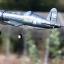TW748-1 F4U Corsair Brushless -2,4 GHZ thumbnail 5