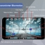 CX-10w HD camera mini โดรนจิ๋วบังคับด้วยมือถือ thumbnail 11