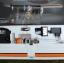 XK-A600 brushless motor/ระบบบินออโต้ /เครื่องบินบังคับ thumbnail 12