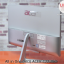 คอมพิวเตอร์ All in One (AIO) ACER C22-860 [AIO ออลอินวัน Acer Aspire C22-860-724G1T21Mi/T003 (DQ.B94ST.003)] thumbnail 11