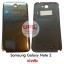 ขายส่ง ฝาหลัง Samsung Galaxy Note 2 พร้อมส่ง thumbnail 2