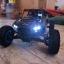 WL-12428-B 1:12 4WD Hi-Speed 50 Km/h thumbnail 5
