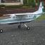 เครื่องบินฝนหลวง (ตัวลำ) CESSNA CARAVAN thumbnail 9