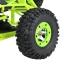 WLtoys12428 1:12 4WD CRAWER รถบังคับทางโหด thumbnail 9
