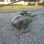 ์MD500 Rc Helicopter thumbnail 10