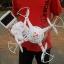 CX-32S fpv 5.8 gz FALCON DRONE thumbnail 10