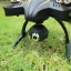 JJRC H39 Drone Selfie เซลฟี่โดรน พับขาเก็บได้ thumbnail 6