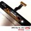 หน้าจอชุด OPPO Neo 5s (r1206) thumbnail 3