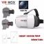 VR BOX vistion 3 thumbnail 3