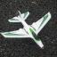 F-4 ไฟร์เตอร์ เครื่องบินบังคับแบบหัดเล่น thumbnail 1