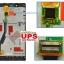 ขายส่ง หน้าจอชุด Nokia Lumia 720 สีดำ thumbnail 5