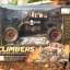 ROCK CLIMBERS 4x4 off road 1:16 scale jeep thumbnail 15
