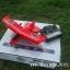 FX-808 fokker mini rc plane thumbnail 1