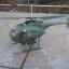 ์MD500 Rc Helicopter thumbnail 8