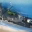 HT-2879 เรือรบบังคับวิทยุ thumbnail 7