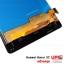 หน้าจอชุด Huawei Honor 3C thumbnail 3