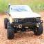 WPL-C14 4x4 rc car TOYOTA HILUX Hero thumbnail 16