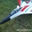 J-15 tunder bird jets+มีไฟบินกลางคืน thumbnail 7