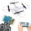 SKY DRONE LH-X25wf Drone+โดรนรุ่นปรับกล้องได้ thumbnail 16