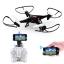 LH-X10 wifi camera Drone thumbnail 13