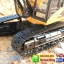 CAT-320 DL Full Metal - แม็คโครบังคับ ตัวเป็นเหล็ก-(HUINA 1580) thumbnail 6
