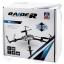RAIDER 3D โดรนบังคับ หงายท้องบินได้ thumbnail 12