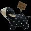 Let's be friends. (Flop) Black Sheep thumbnail 2