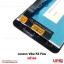 อะไหล่ หน้าจอ Lenovo Vibe K5 Plus A6020 thumbnail 3