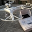 103 FPV DRONE 5.8 gz โดรนบังคับพลังสูง thumbnail 4