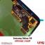 ชุดหน้าจอ Samsung Galaxy A8 งานแท้. thumbnail 5