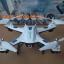 S5W TRACKER DRONE โดรนฝึกบินผ่านหน้าจอโทรศัพท์ thumbnail 2
