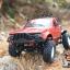 WPL-C14 4x4 rc car TOYOTA HILUX Hero thumbnail 7