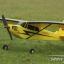 JOYSWAY J-3 cub thumbnail 1