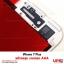 อะไหล่ หน้าจอชุด iPhone 7 Plus งานเกรด AAA คุณภาพเทียบจอแท้ thumbnail 4