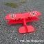 FX-808 fokker mini rc plane thumbnail 9