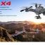 Scout X4 FPV Drone thumbnail 12