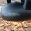 CX-35 Phantom FPV 5.8 gz Big Drone/ขึ้น-ลง ออโต้ ปรับหน้ากล้องได้ thumbnail 9
