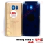 ฝาหลัง Samsung Galaxy S7 สินค้าเกรดคุณภาพ thumbnail 5