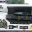 LEOPARD 2 RcTank Scale 1:16 รถถังลีโอพาร์ดบังคับ thumbnail 13