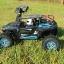 WL-12428-B 1:12 4WD Hi-Speed 50 Km/h thumbnail 10