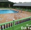 DJI TELLO 5.0Mp camera บินอัตโนมัติ+เซ็นเซอร์ล็อคตำแหน่งถ่ายภาพ thumbnail 15