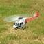 WL-V-931 AS350 เฮลิคอปเตอร์บังคับ thumbnail 4
