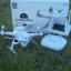 AOSEMA CG035X FPV GPS / โดรนระบบติดตามตัว+ดาวเทียมควบคุม thumbnail 1