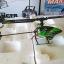V922 6ch 3D thumbnail 14
