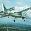 เครื่องบินฝนหลวง (ตัวลำ) CESSNA CARAVAN thumbnail 12