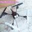 F 182 UFO scorpion/camera thumbnail 5
