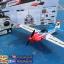 WS 540 Mini Rc Air Plane 4 ch thumbnail 10