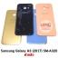 ฝาหลัง Samsung Galaxy A3 (2017) SM-A320 thumbnail 1