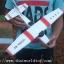 CESSNA182 Skyland เครื่องบังคับ thumbnail 5